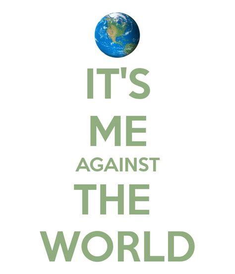 The Me Me Me S - me against the world pictures www imgkid com the image
