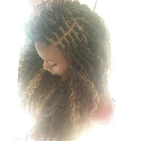 grey braids pic and drop 182 best images about me on pinterest short afro plus
