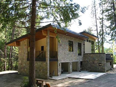 clever small house designs awesome exterior stone wall awesome exterior stone wall design ideas small house with