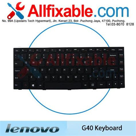 Lenovo Ideapad G40 70 4354 Promo lenovo ideapad g40 g40 30 g40 45 g40 end 3 30 2017 2 15 pm