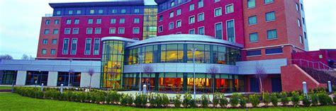 hotel wedding venues in birmingham uk venues in birmingham the venue team