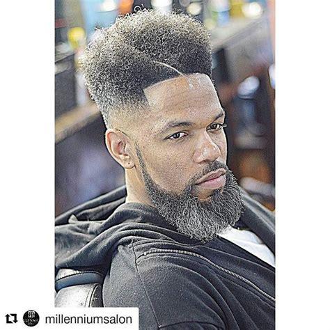 black men with gray hair 167 best images about black men beards on pinterest