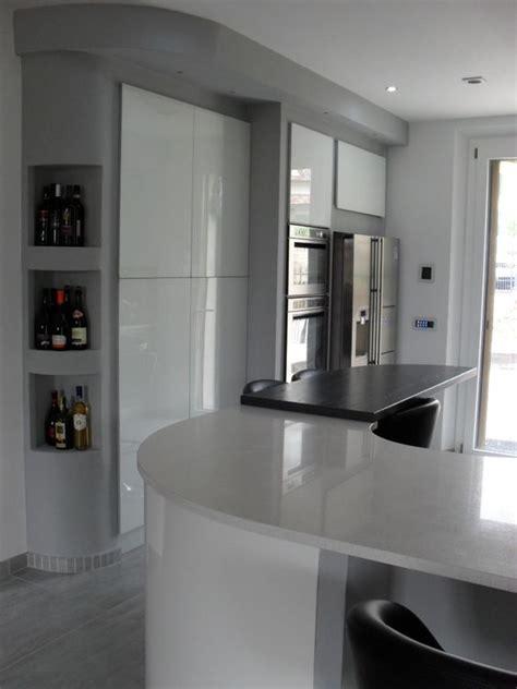 modular kitchen catalogue free download maybehip com dispensa in cartongesso con nicchia per colonna forno e