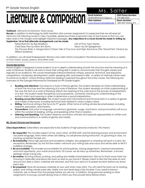 9th Grade Grammar Worksheets by 20 Best Images Of 9th Grade Grammar Worksheets Printables