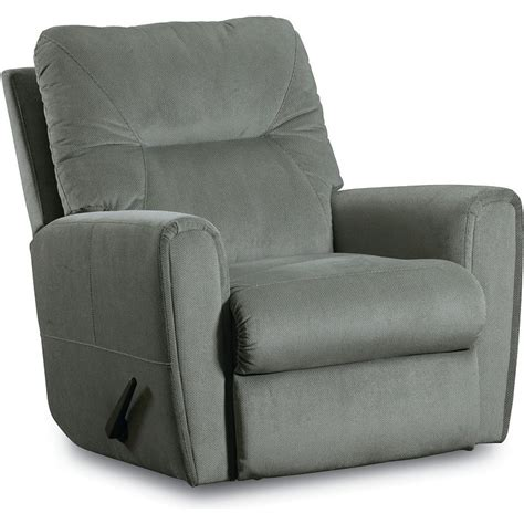 lane glider recliner lane 264 95 tara glider recliner discount furniture at