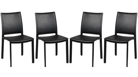 chaise pas chere