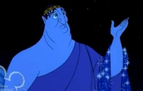 The Splintered Gods morpheus hercules disney wiki fandom powered by wikia