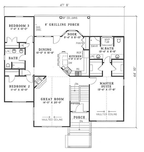 aspen heights floor plan traditional house plans home design aspen heights 3898
