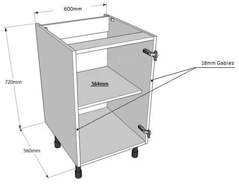 kitchen cabinet carcase kitchen fittings direct uk news