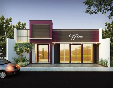 gambar desain rumah minimalis idaman tentang rumah the knownledge