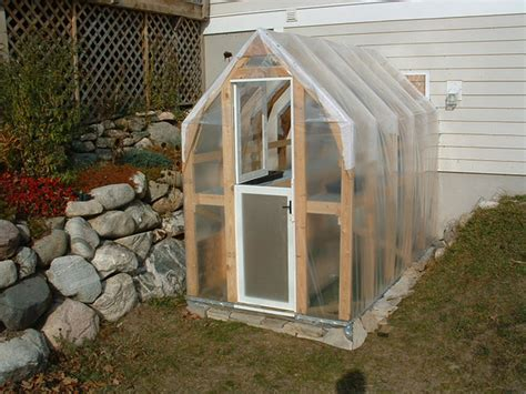 building a greenhouse plans build your very own thoughts of purpose 13 cheap diy greenhouse plans