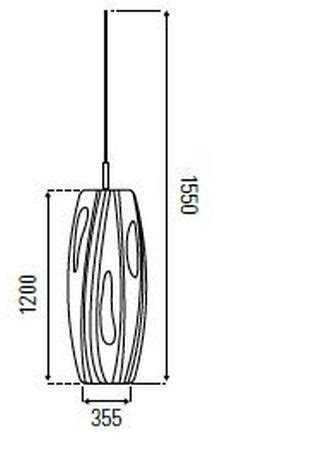 glass pendant lighting australia lighting australia marisa glass pendant mercator