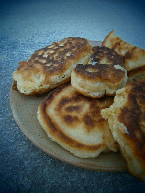 Pancakes Two Ways Beginner Expert by D 233 Lices D Une Novice Pancakes Sal 233 S