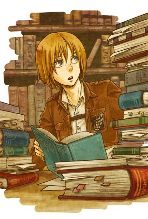 snk read 17 best images about armin arlert on shingeki