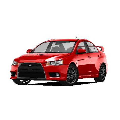 mitsubishi evo png mitsubishi lancer evo x assoluto racing wikia fandom