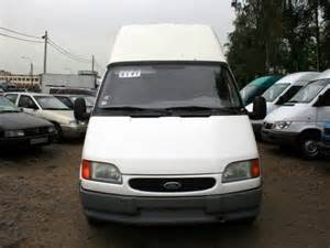 ford 4r70w manual 1999 download free companytorrentino