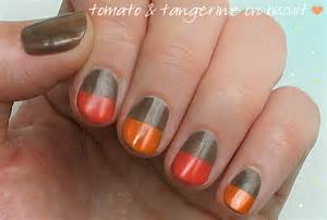 color block nails 301 moved permanently