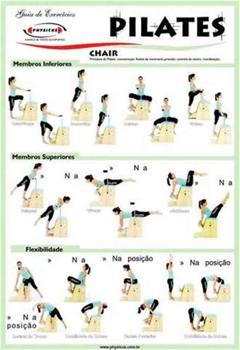 1000 images about exercises pilates on