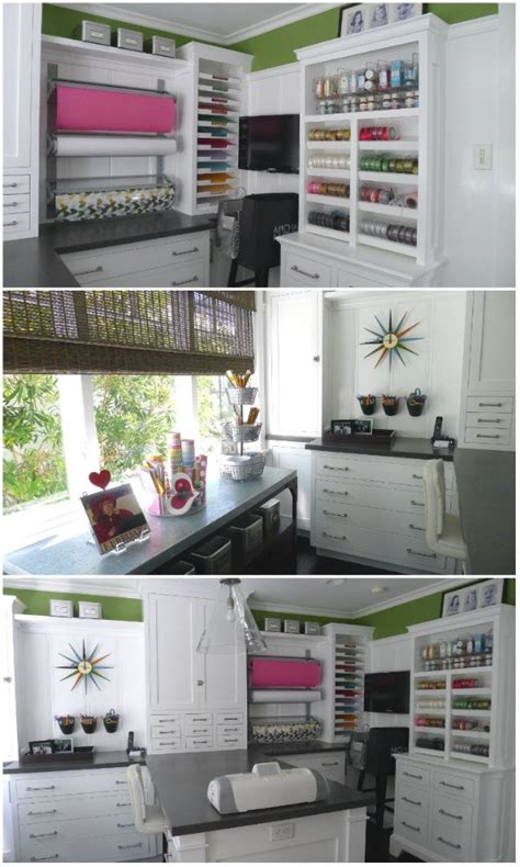 ultimate craft room 1074 best images about creative craft room organizing