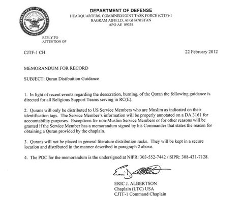 army policy letter template air policy letter template letter template 2017