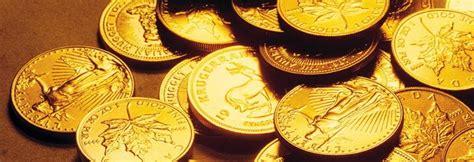 acquisto lingotti oro banca vendita oro bolaffi metalli preziosi spa