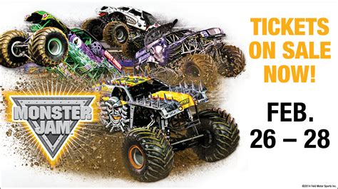 monster truck jam discount code 100 monster truck jam coupons monster truck jam