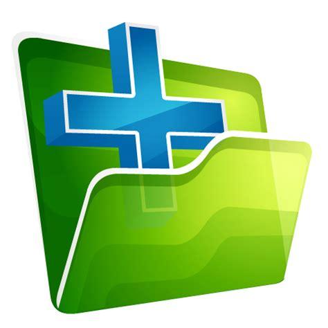 guardar imagenes en png o jpg web2 0 estilo icono de la carpeta png descarga gratuita de