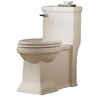 Allied Plumbing Chicago by American Standard Town Square White Allied Plumbing And