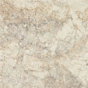 Laminate Countertop Colors Formica Countertop Color Crema Mascarello 3422 Rd Vt
