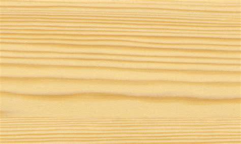kiefer maserung 30 bottle pine modular wine rack 6x5
