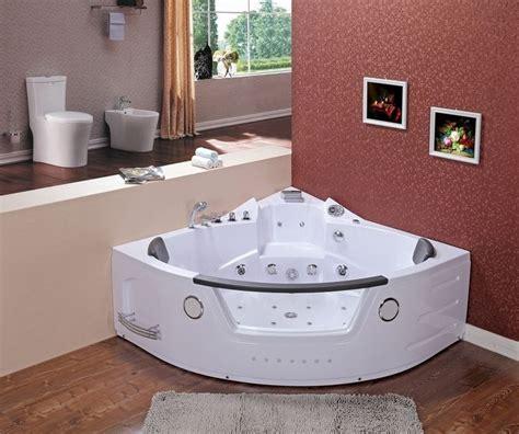 Whirlpool Badewanne Für 2 Personen by Whirlpool Badewanne Eckbadewanne Pool 2 Personen