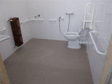 bagni da ristrutturare idee bagno disabili bagno di marmo bagno da ristrutturare