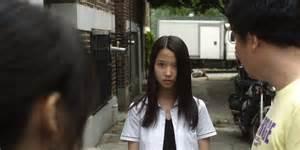 short film drama queen upcoming korean short film quot the bicycle thief quot hancinema