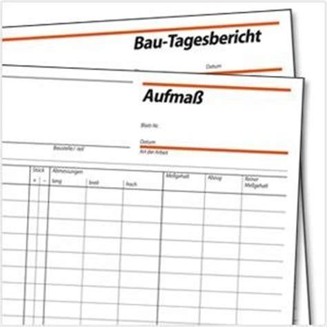 Tagesbericht Praktikum Vorlage Pdf Sigel Am415 Aufma 223 Buch Mit Blaupapier Din A4 50 Blatt De B 252 Robedarf Schreibwaren