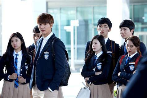 film drama terbaik 2013 hollywood 10 film dan drama korea terbaik yang diperankan lee min ho