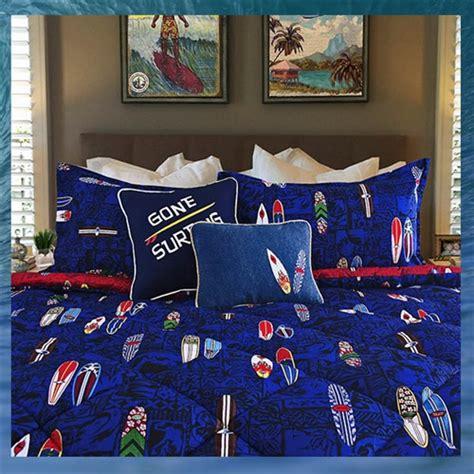 hawaiian bedding sets bedding hawaiian