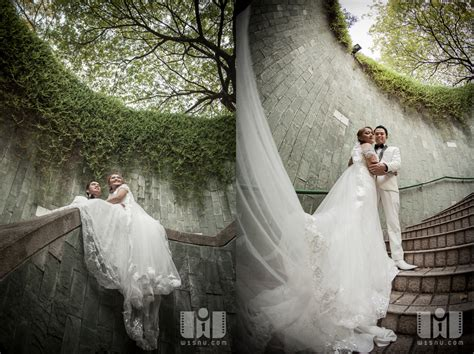 Wedding In Singapore by Pre Wedding Photography In Singapore