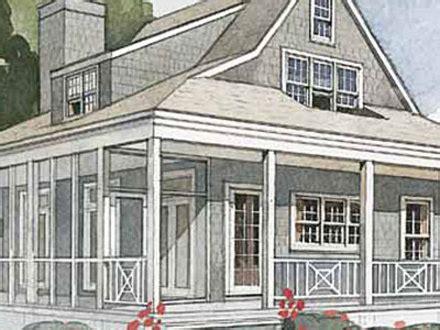 design dump coastal living ultimate beach house coastal living beach house plans house and home design