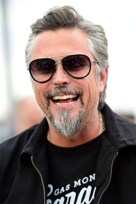 richard rawlings hairstyle everything richard rawlings a collection of ideas to try