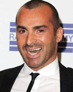 uk celebrities born in 1969 the 16 best louie spence images on pinterest louie