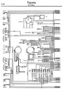 headlight wiring diagram for 2015 tacoma get free image about wiring diagram
