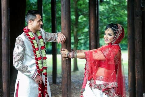 Asian Wedding Photography Videography Wembley :Indian