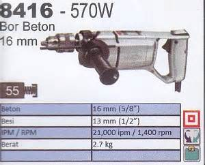 Mesin Potong Kayu Meja Makita 2712 Strong Material Product Of Power Tools Perkakas Tangan Supplier