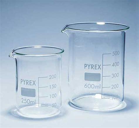 Beaker Glass 10 Ml glass beaker 10ml low form