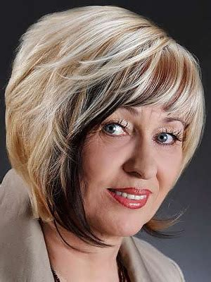 young looking hairstyles for women over 50 new hairstyle magazines short hairstyles for women over 50