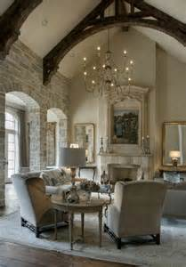 neutral heaven interior design and mood creation french