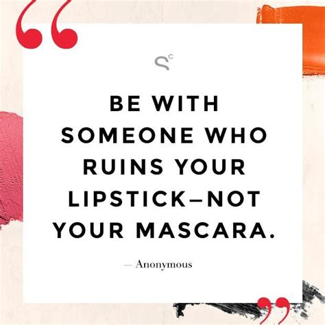 Lipstick Chanel Quotes 222 best images about quotes on the 20s lipstick quotes and quotes