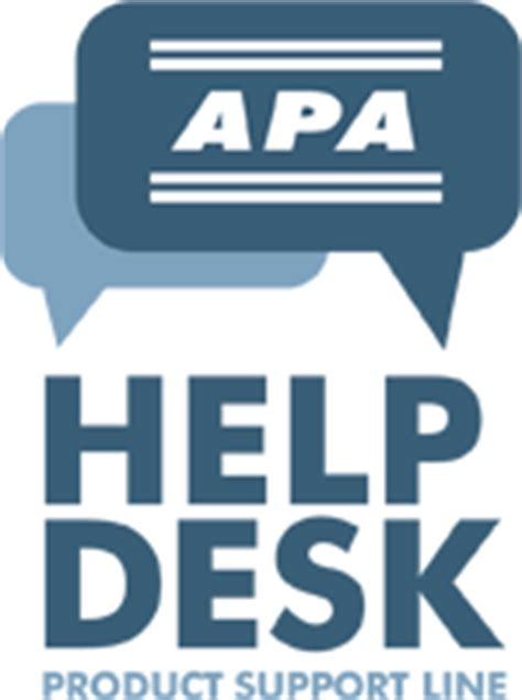 Help Desk Support Questions by Permeability Performance Panels