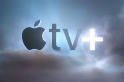 editorial apple  playing  long game  apple tv