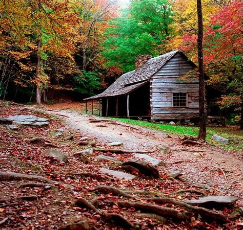 Cabins Of The Smokys by 536 Best Images About Smoky Mountain Memories On